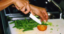 Jeśli Twoją pasją jest gotowanie – zgłoś się!