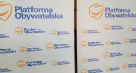 Białostocka Platforma gotowa do koalicji z Nowoczesną i poparcia jej kandydata Truskolaskiego