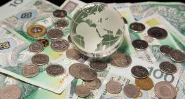 Polacy zadowoliliby się 3 tys. złotych na rękę. Marzenie o emeryturze