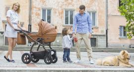 Jeśli wózek dziecięcy ma być dobry, przed zakupem sprawdź te rzeczy