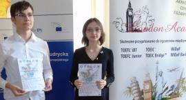 Wiemy, kto zwyciężył w konkursie Poliglota 2018