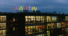 Polacy na E-bayu obkupili się sprzętem elektronicznym