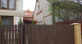Inspektorat budowlany z jakiegoś powodu woli wejść w buty dewelopera