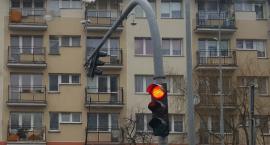 Wielu Polaków nie płaci za mieszkanie. Długi bywają gigantyczne