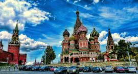 Współpracować z Rosją można za pieniądze, a już na pewno za dotację