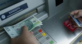Można zabezpieczyć się przed wyłudzeniem pieniędzy