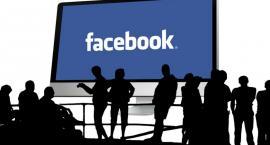 #deletefacebook czyli Facebook w odwrocie. Na razie za oceanem