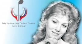 """Weź udział w V Międzynarodowym Festiwalu Piosenki """"Anna German"""""""
