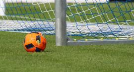 Jagiellonia przełamała się w Kielcach i ciągle gra o mistrzostwo.