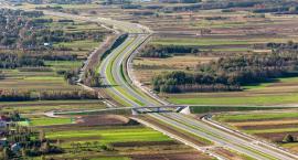 Via Baltica od Ostrowi Mazowieckiej do Litwy ma już finansowanie