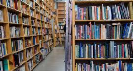 Księgarnia to coraz trudniejszy biznes do prowadzenia