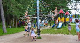 Są pieniądze na letni wypoczynek dla dzieci w Białymstoku