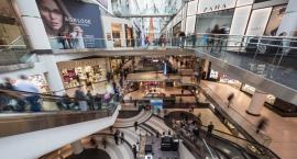 Centra handlowe mają być bardziej dostępne dla osób niepełnosprawnych