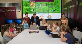 Planeta Energii – projekt dla dzieci łączący naukę z zabawą