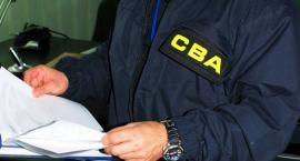 Białostockie CBA ściga oszustów z Azji. Straty to 400 milionów złotych
