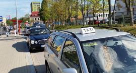 Licencja na taksówkę z automatu? Radni mówią tak, prezydent hamletyzuje