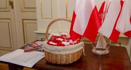Patriotyczne święta majowe w Białymstoku