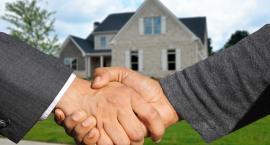Od pomysłu do realizacji. Właśnie ruszył nowy regionalny portal dotyczący nieruchomości