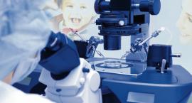 Kiedy naturalne metody zawodzą, jest jeszcze in vitro