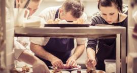 Białostoczanka w finale programu Top Chef! Ewelina Łapińska to kulinarny talent