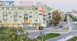 Ustawa Krajobrazowa w Białymstoku jak dotąd realizuje się dwoma zespołami