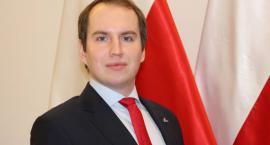 Powstało Stowarzyszenie dla Polski. Jednym z założycieli jest Adam Andruszkiewicz