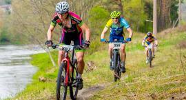 W Białymstoku będą biegać, w Augustowie jeździć rowerami
