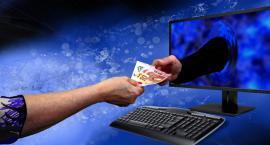 Płatność przez Internet ? To bardzo proste