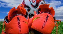 Futsalekstraklasa: Słoneczni tylko z punktem. Baraż coraz realniejszy
