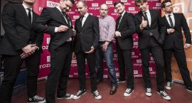 Podlaskie jedzie na Expo 2015 do Mediolanu