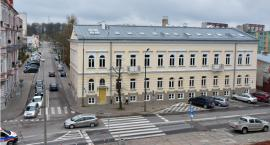 Białostocka Rada Dialogu Społecznego krytykuje prezydenta i urzędników