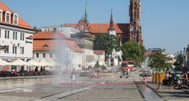 Stowarzyszenie, fundacja i uczelnia wyższa przygotują nową strategię rozwoju miasta