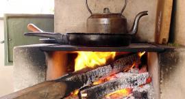 Lecą Wióry: Kuchnia fundamentem każdej rodziny!