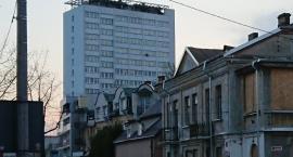 W Białymstoku ma powstać nowy urząd