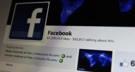 Facebook chce monitorować dokładniej swoich reklamodawców