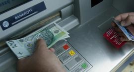 Każdego dnia w Polsce dochodzi do około 20 prób wyłudzenia kredytu
