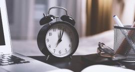 Tygodniowy czas pracy do skrócenia? Taki jest pomysł, zbierane są podpisy