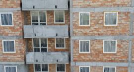 Firmy budowlane przestają płacić swoim kontrahentom