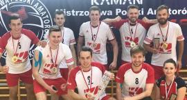 Tytuł mistrza Polski trafił do Neobrand Volley Białystok