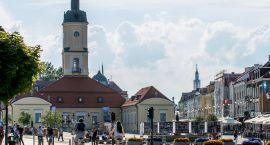 Słowo przed niedzielą: Sprowadźcie do Białegostoku Trybunał Konstytucyjny!