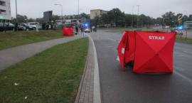 Surowy wyrok za spowodowanie śmiertelnego wypadku przy Antoniukowskiej