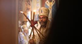 Jubileusz święceń Arcybiskupa Jakuba