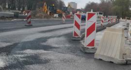 Miasto szuka chętnych do budowy dróg