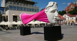 Trwają Dni Sztuki Współczesnej, do niedzieli