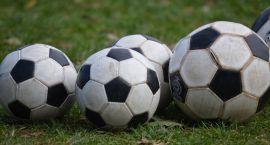 III Charytatywny Turniej Piłki Nożnej