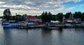 Augustów walczy o 100 tys. złotych dla uzdrowiska