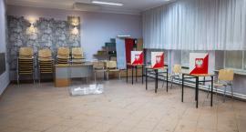 Obywatel Gie Żet: Wyborcze falstarty