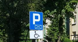 Osoby niepełnosprawne muszą mieć większe wsparcie Miasta