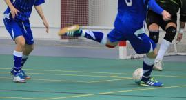 Futsal: MOKS skończył sezon porażką, ale utrzymał się w lidze