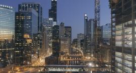 Polonia amerykańska w Chicago będzie miała ulicę województwa podlaskiego